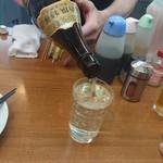 酒の奥田 -