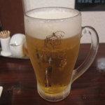 10473372 - エビス生ビール