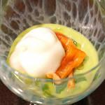 祇園 呂色 - 豆