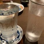 醸し屋 素郎slow -