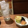 鉄なべ なみき庵 - 料理写真: