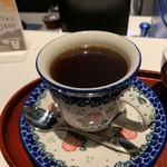 サザコーヒー KITTE 丸の内店