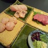 Yakitoriyamane - 料理写真: