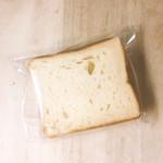 ルセット - 姫様の生食パン