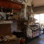 寿恵広食堂 -