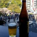 104764830 - サッポロラガービール:650円税別
