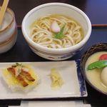 104767919 - 香川雑煮
