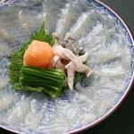 京料理 貴与次郎 - 料理写真: