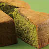 串家物語 - 料理写真:パウンドケーキ