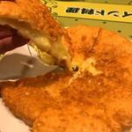 ピアーズ - チーズバトゥラ