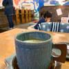 藝術喫茶 清水温泉 - ドリンク写真: