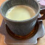 藝術喫茶 清水温泉 -
