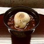 おづKyoto -maison du sake- - 料理写真: