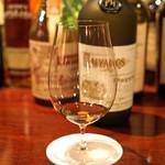 カルバドール - Calvados Prestige Pierre Huet