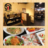 居酒屋Dining DICE