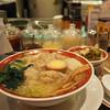 広州市場 - 料理写真:広州雲呑麺