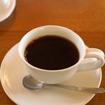 喫茶葦島 - ドリンク写真:モカG1/エチオピア産(中煎)