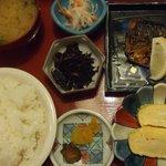神戸百番 - 和食
