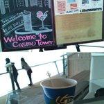 10484649 - メニューとホットコーヒー(400円→雨天ワンドリンクサービスで無料)