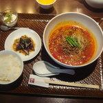 中国料理 桂花