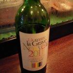 10485791 - ワイン