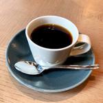 104854860 - コーヒー(税別680円)
