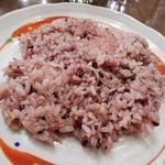 kuu - 五穀米