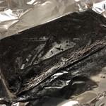 創作洋菓子の ロイヤル - 料理写真:ブランデーケーキ(プレミアム)