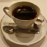 10487512 - コーヒー