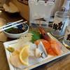 シハチ水産 北海道酒場