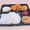 肉の藤屋 - 料理写真: