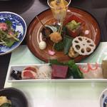 下田ビューホテル -