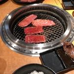 元町de焼肉DOURAKU -