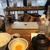 のものキッチン - 料理写真: