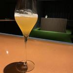 201 - ビール界のドンペリ「イネリット」