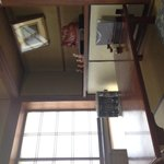 玉川食堂 - 雰囲気いい!!!!
