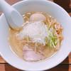 麺処清水 - 料理写真: