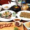 東洋食堂 百 - 料理写真: