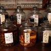 東洋食堂 百 - ドリンク写真: