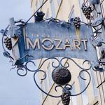 モーツァルト -
