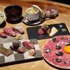 赤坂 金舌 - 料理写真: