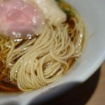 104913009 - 全粒粉中細ストレート麺