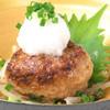 肉の匠 将泰庵 はなれ - 料理写真: