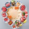 熟成焼肉 肉源 - 料理写真:4月からお肉が新しくなりました♪