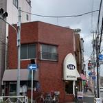 三好弥 - facade