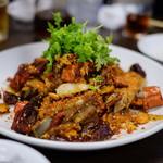 中国菜 香味 - 料理写真: