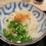 釜ひろ - ミニ生醤油