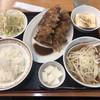上海料理 富春 - 料理写真: