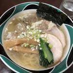 らー麺 N -
