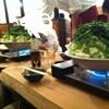 新世界もつ鍋屋 - 料理写真: